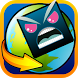 FREE:Geometry Dash World Guide by FREEGUIDE