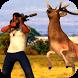 Sniper hunter jungle survival by Fun Craft Studios