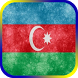Guide for Azerbaijan tv free by FaridApps