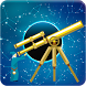 Free Daily Horoscope by Ringtones Sound