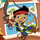 Jake And Pirates Of The Land Game Free by Sweet Free Games