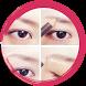Korean Makeups by Friday Mop