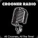 Crooner Radio Online by MediaHosting LTD