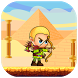 Elf Time : Egypt Adv by Mr. AppStudio Corp