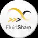 FluidShare (Unreleased)