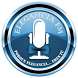 ELEGANCIA FM HD by Nobex Technologies