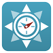 NowaMaps - Maps & Tools by NOWAWEB