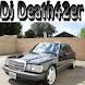 Dj Death42er's Podcast by Podbean Tech LLC