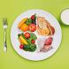 Правильное питание by ZotovandKO