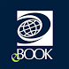 World Book eBooks by World Book Inc.