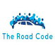 The Road Code by UST Information Technology Department