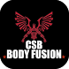 CSB Body Fusion by TRAINERIZE