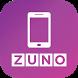 ZUNO Mobile Banking CZ by ZUNO BANK