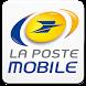 Mon Espace La Poste Mobile by La Poste Mobile