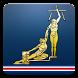 Poder Judicial by Poder Judicial de Costa Rica