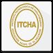 ITCHA-AGAPE