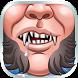 Wolfify - Be a Werewolf by Apptly LLC