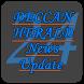 Deccan Heralds Latest News by News Corner