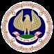 ICAI Nagpur by Shah Net
