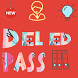 DELEd Pass by risingmaker