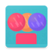 ColorBallJump Game