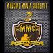 MANCING MANIA SURABAYA by MEXV.Apps