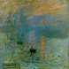 Claude Monet Live Wallpaper by Chicken Outfit