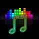 Live Sinach lyrics WAY MAKER by RKDeveloper