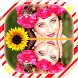Mirror Photo Collage Maker by Top Friendly Apps and Games
