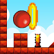 Bounce Classic ( Original ) by AmberMobi Games