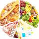 здоровое питание by BSF