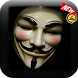 Best Anonymous by Cooltech Dev