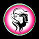 Bellas Promo by Appswiz W.VIII