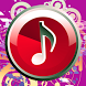 One Direction Songs + Lyrics by Kahadiden_Musik