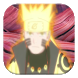Best Guide Game Naruto X Boruto Niinja voltage