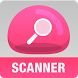 Certifi-gate Scanner by Check Point Labs