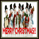 Christmas Cards by Claapp