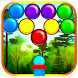 Charm Forest Bubble Shooter by dev ousber