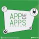 App de Apps by GeoGeeks