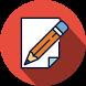 Guide: lettre de motivation by Extra4Devs