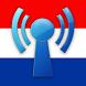 Radio Holland by FredosApps, LLC