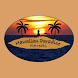 Hawaiian Paradise Retreats by Glad to Have You, Inc.