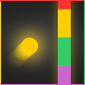 Color Dots : Color Switch Game by GMT Mobile
