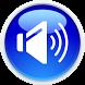Jazz Radio Free by GF Media Apps