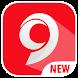 Guide: 9Apps App Store New Version 2K17 by ABDEL SETAR INC