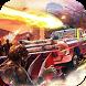 City Zombie Shooter 3D by CallOfFun Games
