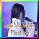 500+ Lagu Via Vallen plus Lirik by Heri Lagu dan Lirik