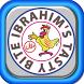 Ibrahim's Tasty Bite by Le Chef Plc
