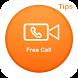 Free Libon Tips - Advice by Ravagersion
