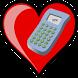 Love Calculator Test by Turnersark